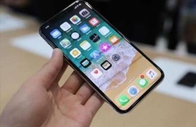 Hi维修手机案例图片