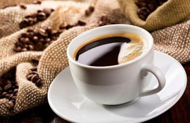 甜野悦咖啡案例图片