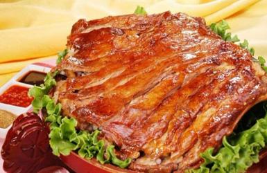 江苏食材案例图片