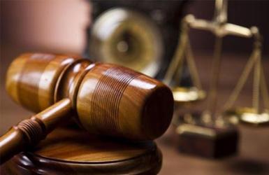 易法检律师小程序平台案例图片