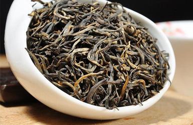 春海伊鸟茶叶小程序案例图片